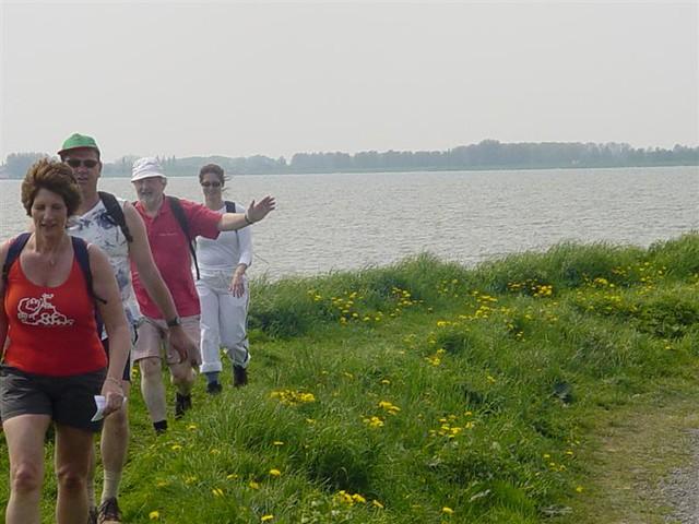 Hoorn          07-05-2006 30Km  (48)