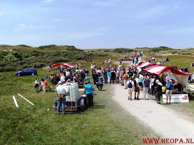 06-06-2009    De Kippenloop 42 Km (111)