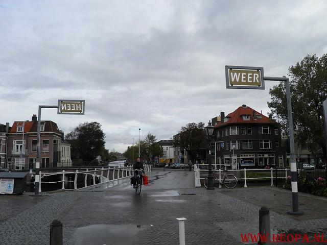 08-10-2011 Leiden 25 Km  (60)