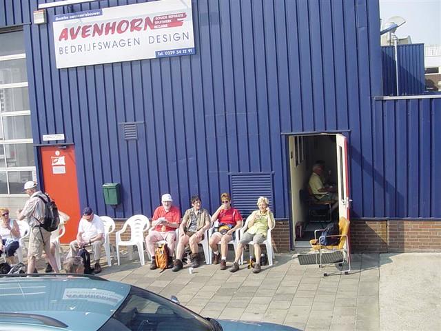 Hoorn          07-05-2006 30Km  (2)