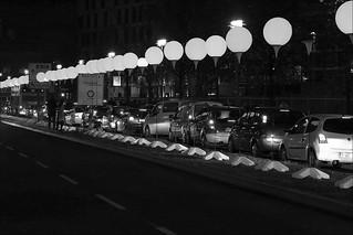 Ebertstrasse | by loop_oh