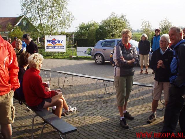 25-04-2009   Bears Friesland  40 Km (10)