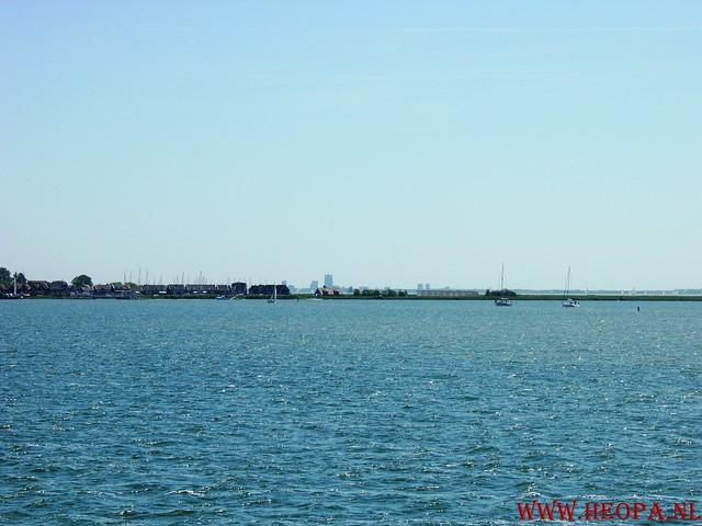 Volendam        26-05-2012       26.5 Km (85)