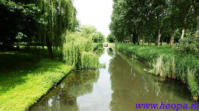 a Dag 01        Almeerdaagse   43 Km (38)
