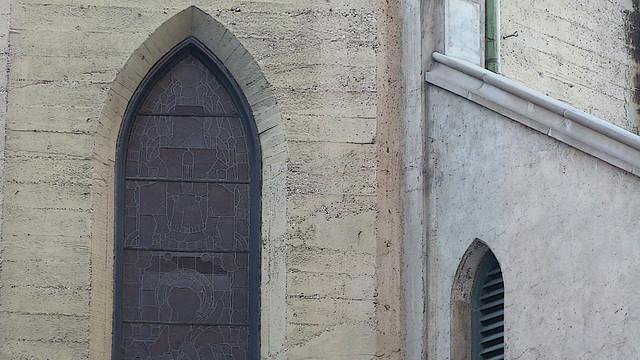 A12764 / st patricks church