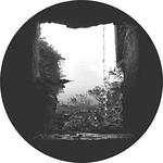 HYSEE - Circular Dispute (12