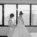 Wedding Record|俊丞 ♥ 湘文-迎娶午宴