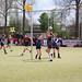 2013-27-04 KCR A1 - Nieuwerkerk A1 (deel 2)