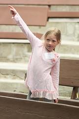 Homeschool Family Camp Spring 2013-79