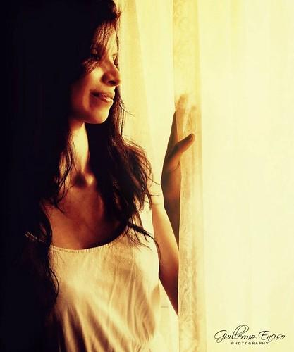 light sunset portrait woman sun cute me window girl beautiful myself photography photo model pretty sweet topmodel
