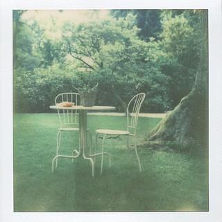 162/365 Silence | by Jofabi