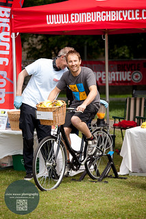 Festival of Cycling_20130622_0189