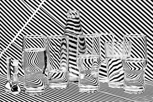 "Hidden Motives | by ""The Wanderer's Eye Photography"""