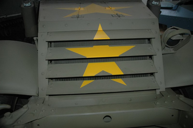 M3A1 Scout Car (8)