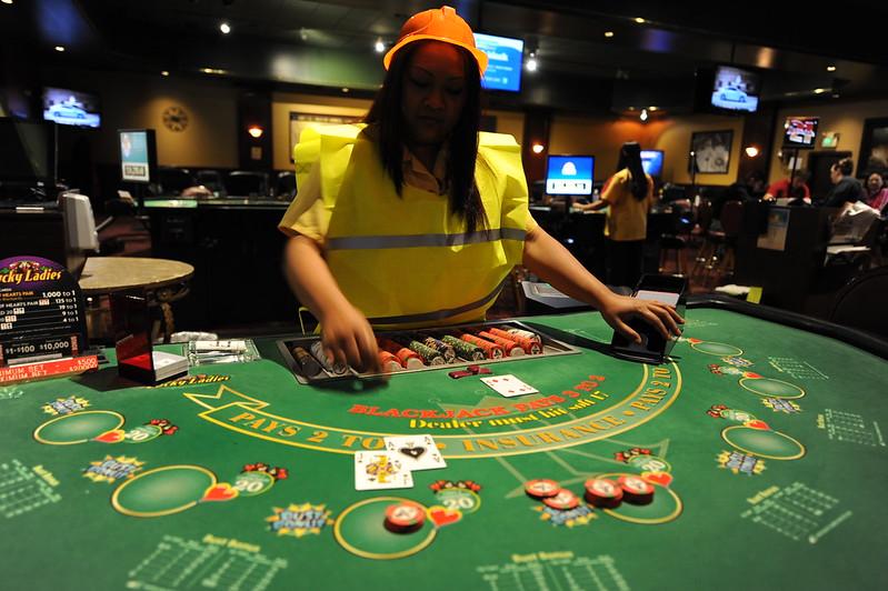 Топ казино с моментальным выводом