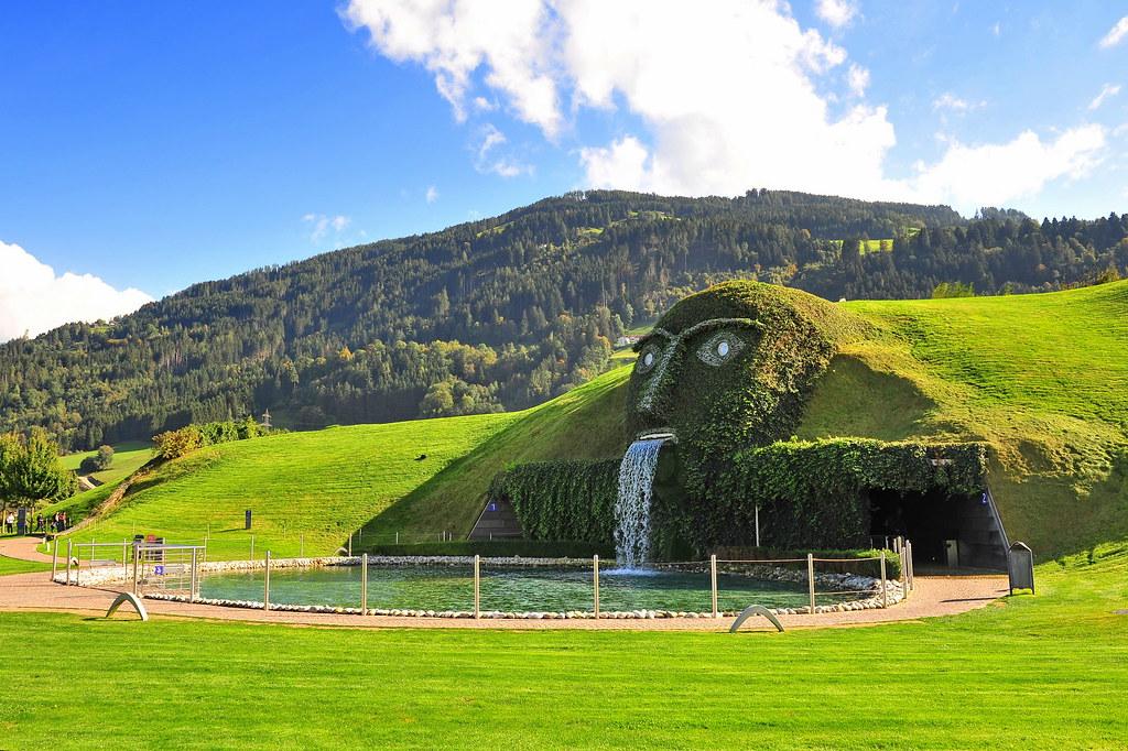 af0ec594d364 ... Innsbruck