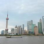 Shanghai 38