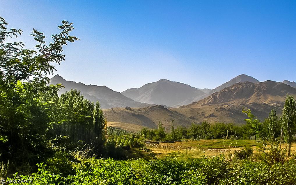 Central Highlands | Jaghori | Afghanistan | Facebook ...