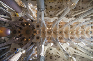 2014_01_01_barcelona-sagrada_036z   by dsearls