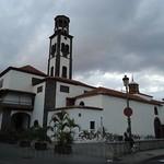 Centro-Sta-Cruz-06