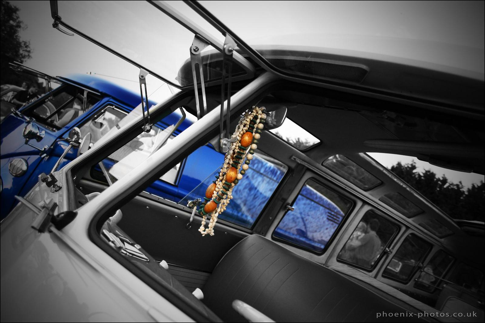 VW Bus 3_SH