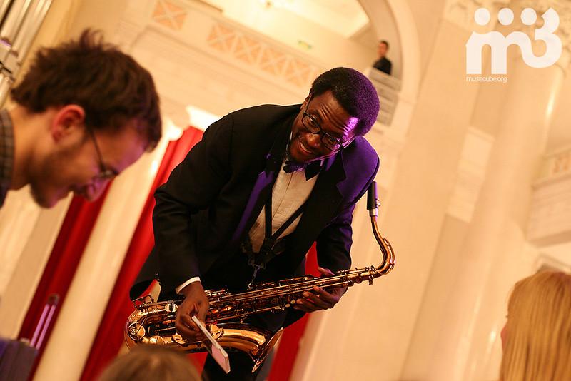 The_Duke_Ellington_Orchestra030