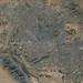 NASA Satellite Captures Super Bowl Cities - Phoenix