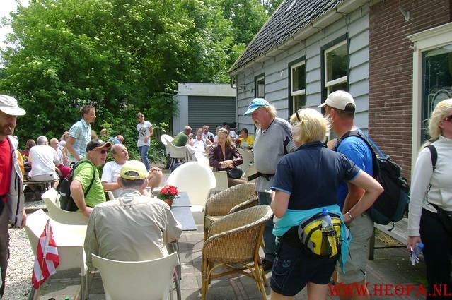Monnickendam        31-05-2008         40 Km (61)