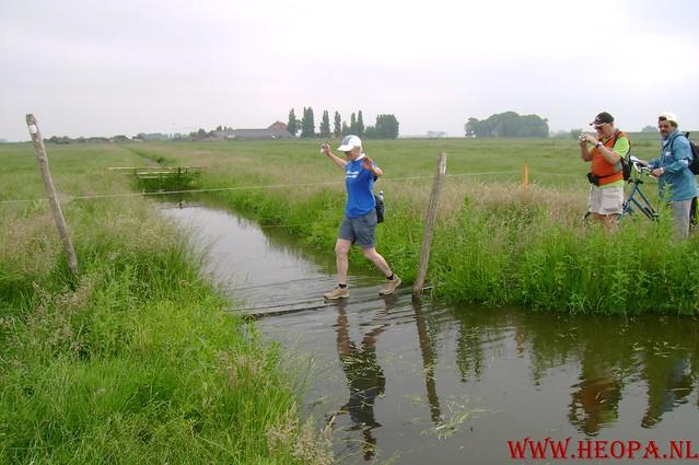 Monnickendam        31-05-2008         40 Km (24)