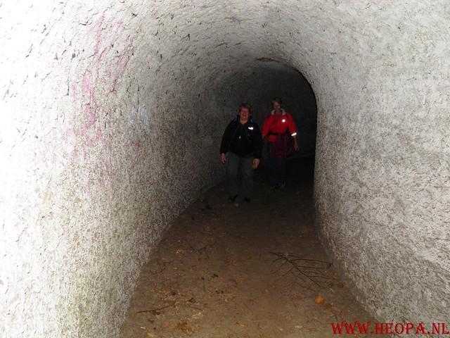 20-10-2012     Wedeblick-   Driebergen        25 Km (58)