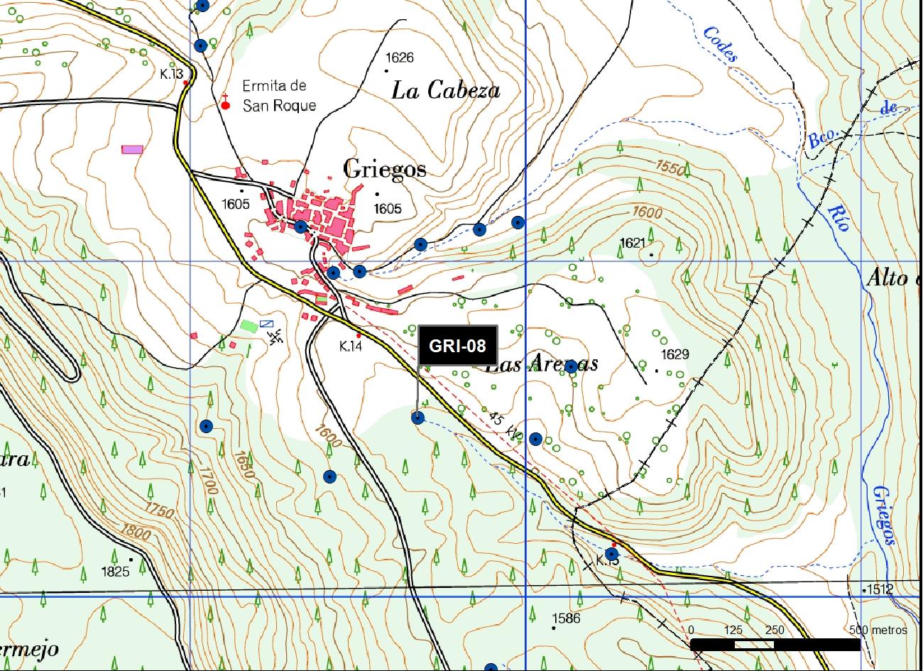 GRI_08_M.V.LOZANO_MALENA_MAP.TOPO 2