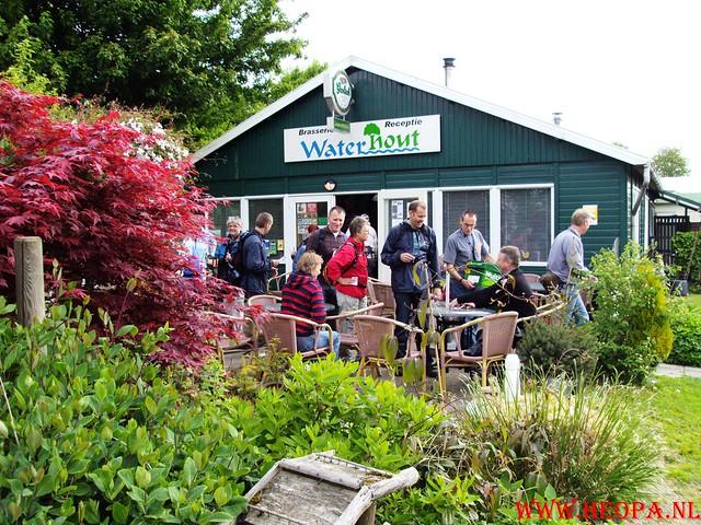 16-05-2010  Almere  30 Km (16)