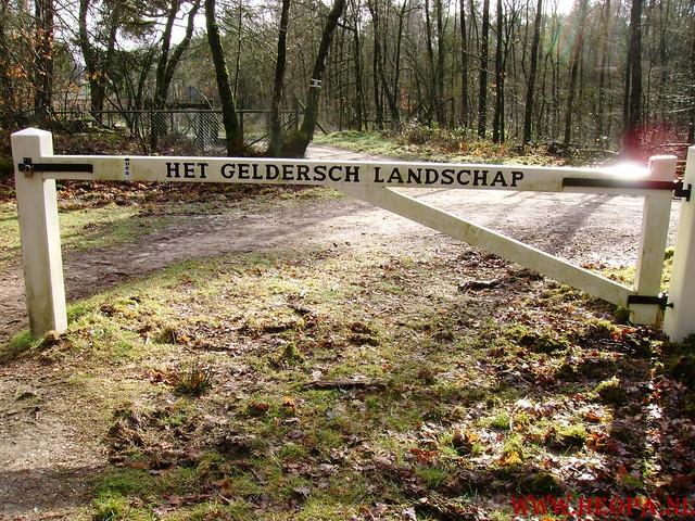 Ugchelen  22-03-2008. 30 Km JPG (22)