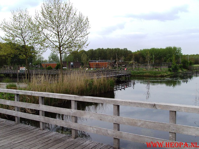 16-05-2010  Almere  30 Km (6)