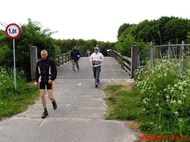 16-05-2010  Almere  30 Km (9)