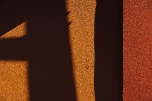 shadows 4tografie abstractions wall abstract angles australia vscocam colour photography adelaide southaustralia michellerobinson fujifilm michmutters xt10 orange