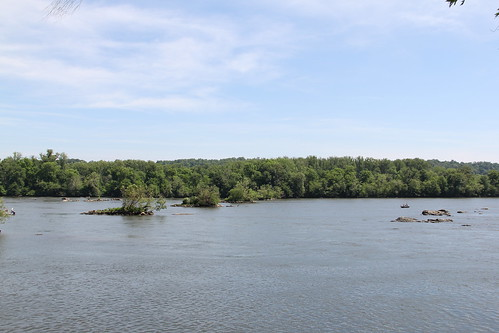 maryland susquehannastatepark rockrun