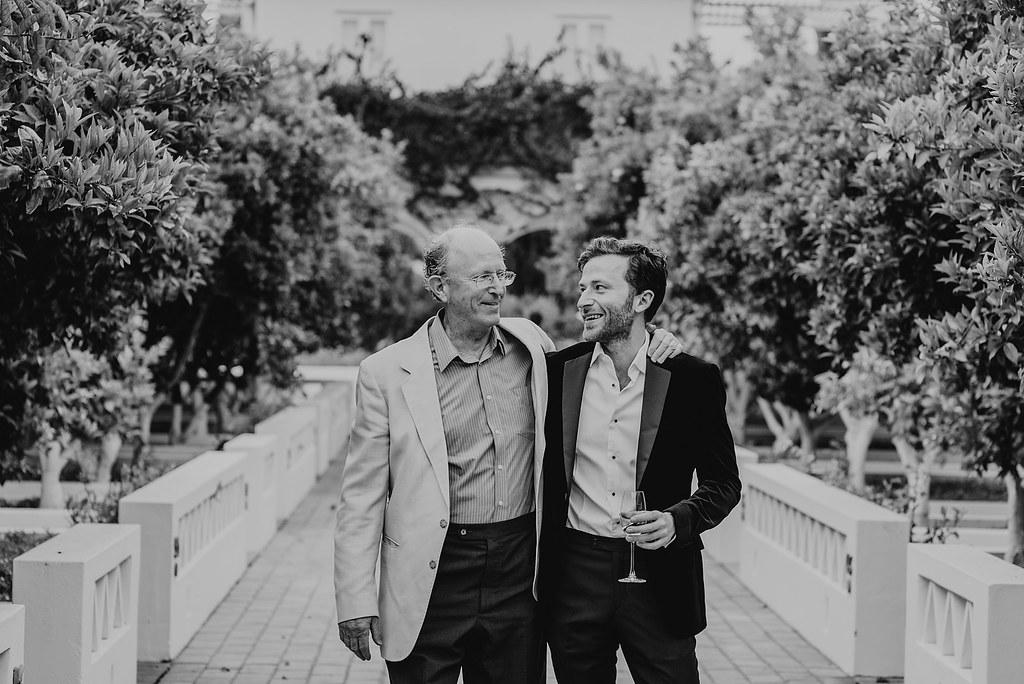 portugal-wedding-photographer_GR_39