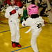Sat, 04/13/2013 - 12:47 - Photos from the 2013 Region 22 Championship, held in Beaver Falls, PA.  Photos courtesy of Mr. Tom Marker, Ms. Kelly Burke and Mrs. Leslie Niedzielski, Columbus Tang Soo Do Academy.