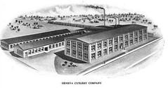 Geneva Cutlery Company