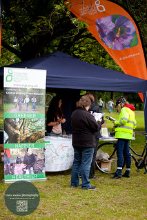 Festival of Cycling_20130622_0143