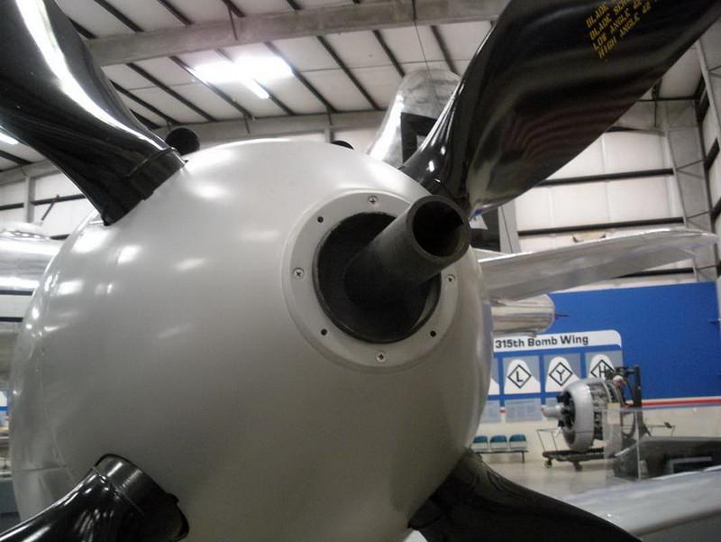 bell P-63E (4)