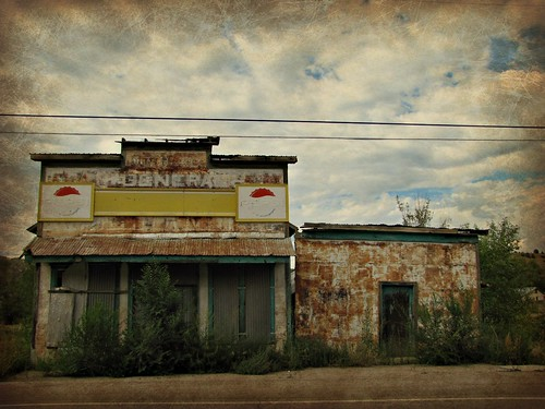 abandoned rust colorado decay pepsi pepsicola enhanced smalltown ghostsigns metalsigns vintagesigns