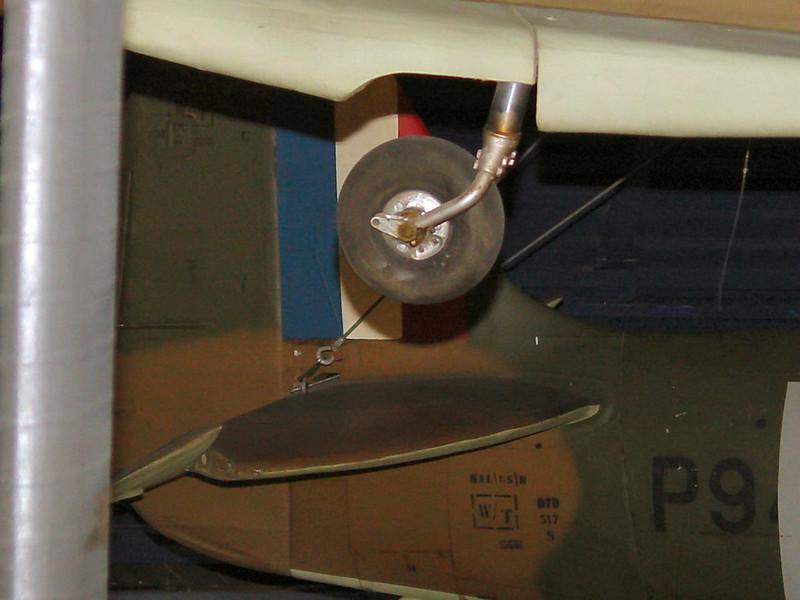 Hawker Hurricane (1)
