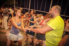 lun, 2015-08-17 20:44 - IMG_3168-Salsa-danse-dance-party