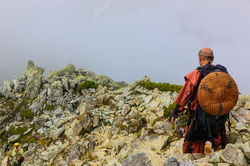 2014-09-07_00958_立山剱岳.jpg