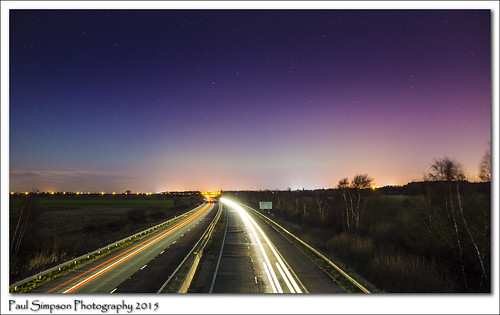 road longexposure nightphotography england sky green nature landscape outside traffic motorway britain outdoor space science nighttime aurora astronomy nightsky lighttrails scunthorpe northernlights lighttrail colorsofnature northlincolnshire photosof imageof photoof coloursofnature m181 imagesof sonyphotography sonya77 paulsimpsonphotography photosofthesky december2015 photosoftheaurora