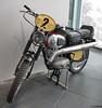 1956 DKW RT 175-125