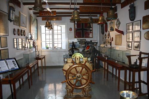 Marine Museet (70)