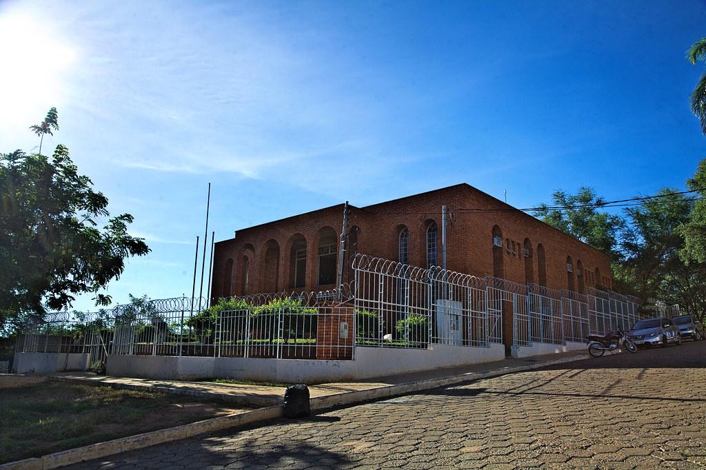 Manga Minas Gerais fonte: live.staticflickr.com